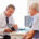New Treatments Options for Erectile Dysfunction