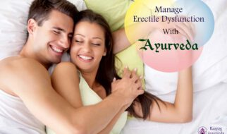 The Best Way to Treat Erectile Dysfunction disorder and Sexual Weakness Naturally The Best Way to Treat Erectile Dysfunction disorder