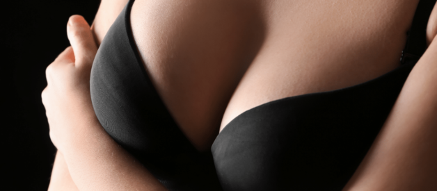When is the Best Time to Plan Your Breast Augmentation?