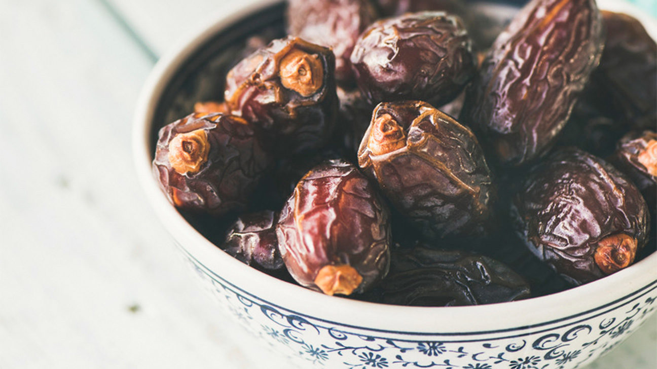 Can People with Diabetes Eat Dates?