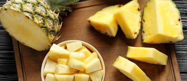 9 Fruits for Diabetics to Avoid