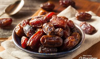 13 Amazing Health Benefits of Dates That You Should Know!