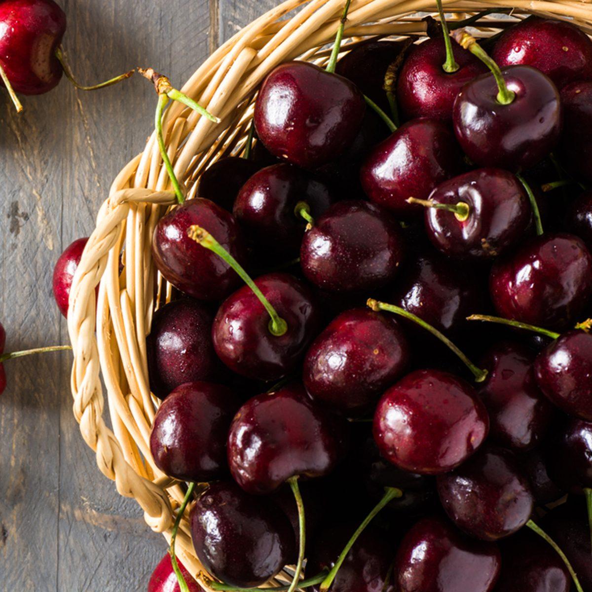 big-cherries