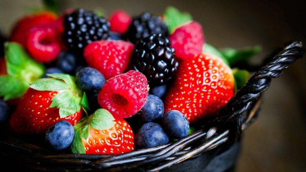best-fruits-for-a-diabetes-friendly-diet-02-1440x810