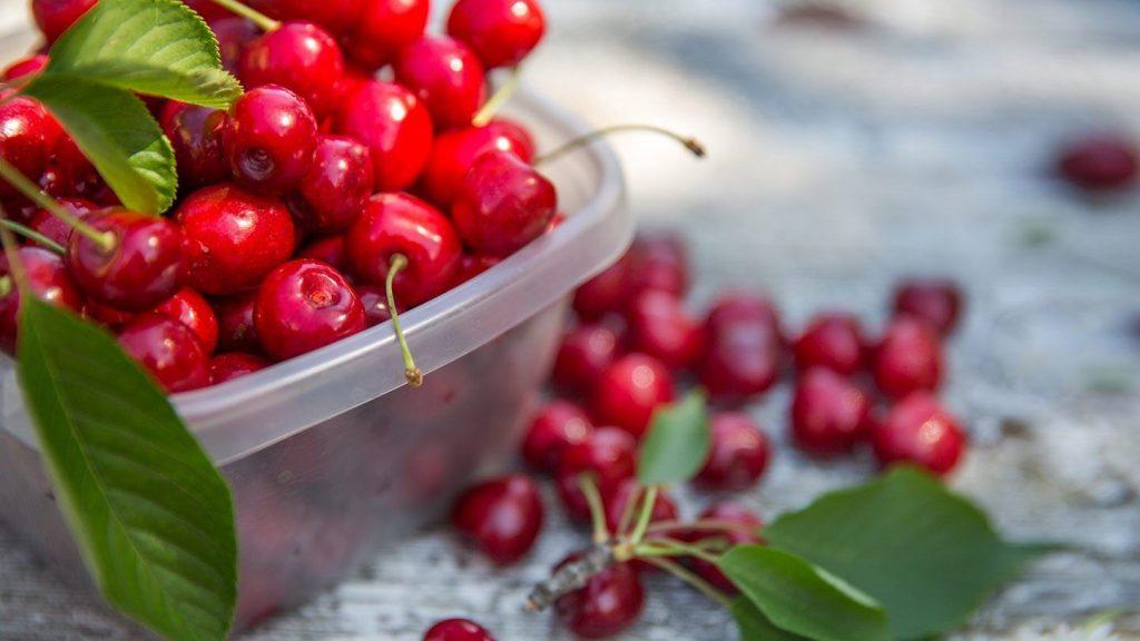 best-fruits-for-a-diabetes-friendly-diet-03-1440x810