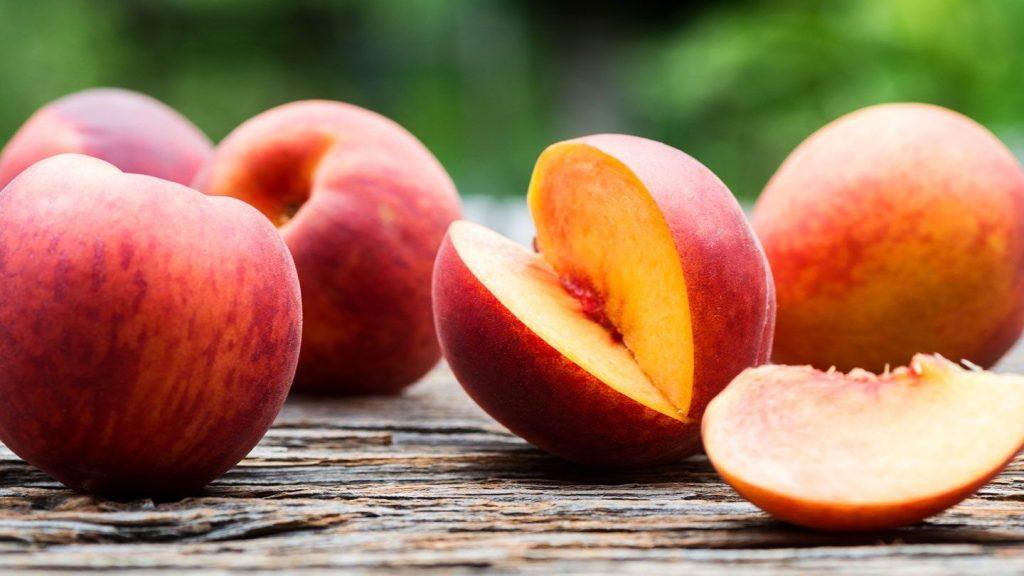 best-fruits-for-a-diabetes-friendly-diet-04-1440x810