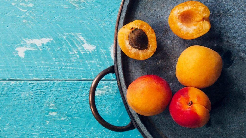 best-fruits-for-a-diabetes-friendly-diet-05-1440x810