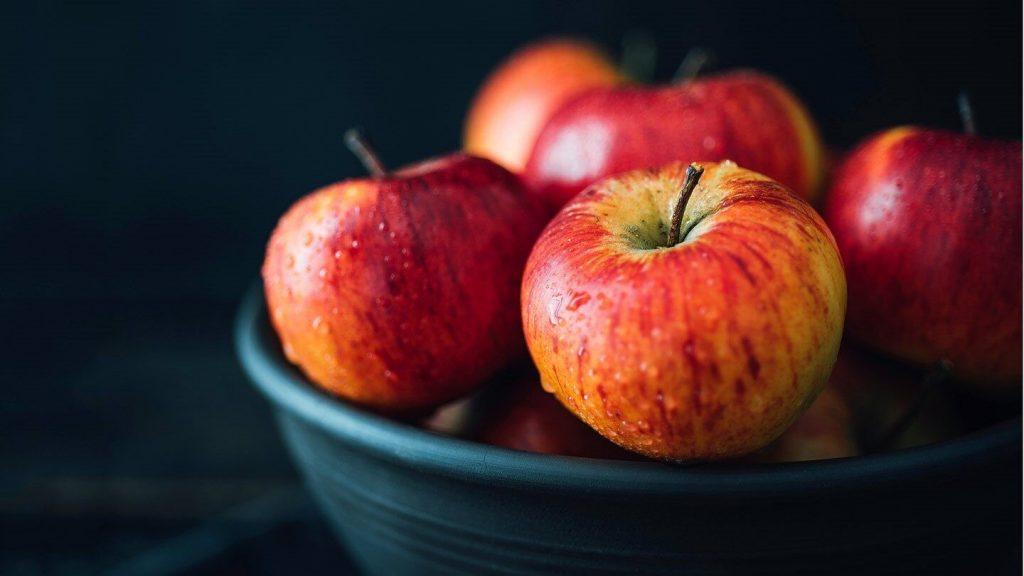 best-fruits-for-a-diabetes-friendly-diet-06-1440x810