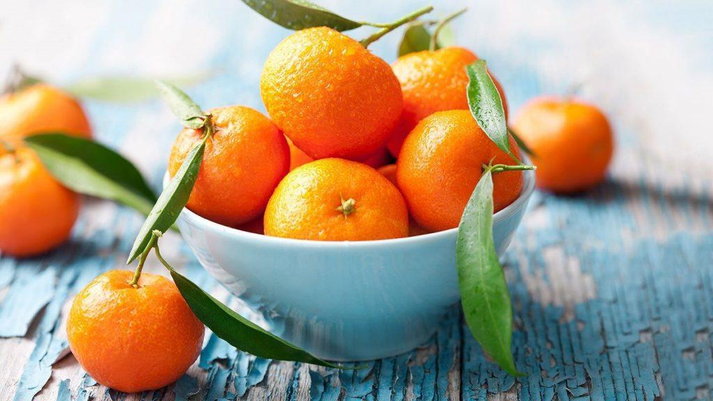 best-fruits-for-a-diabetes-friendly-diet-07-1440x810