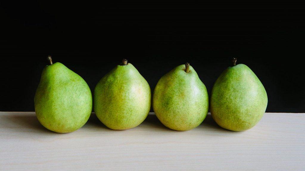 best-fruits-for-a-diabetes-friendly-diet-08-1440x810