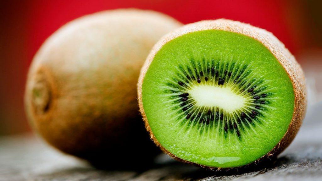 best-fruits-for-a-diabetes-friendly-diet-09-1440x810