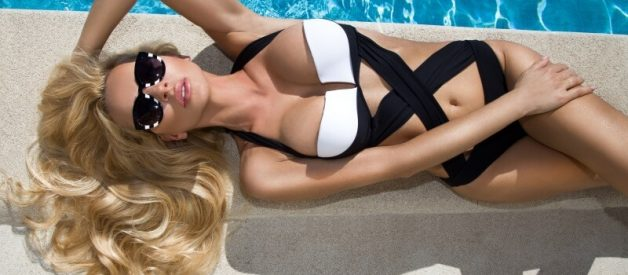 breast-augmentation-houston