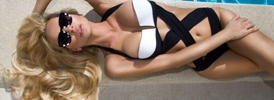 breast-augmentation-houston