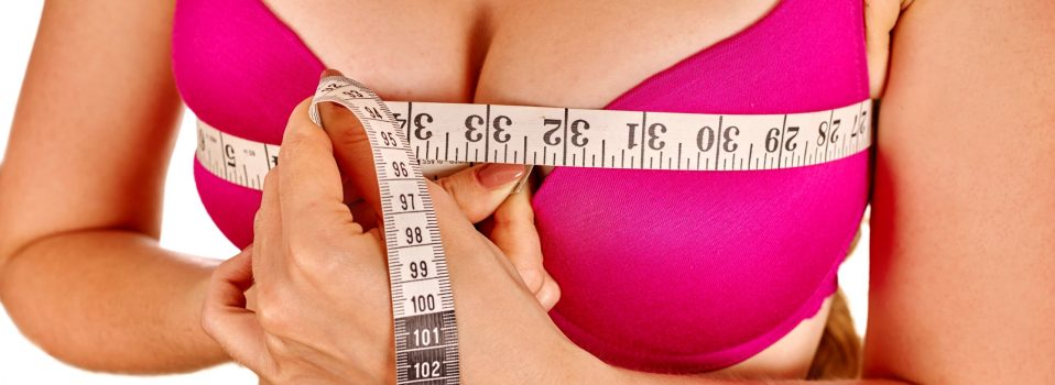 breast-reduction-blog