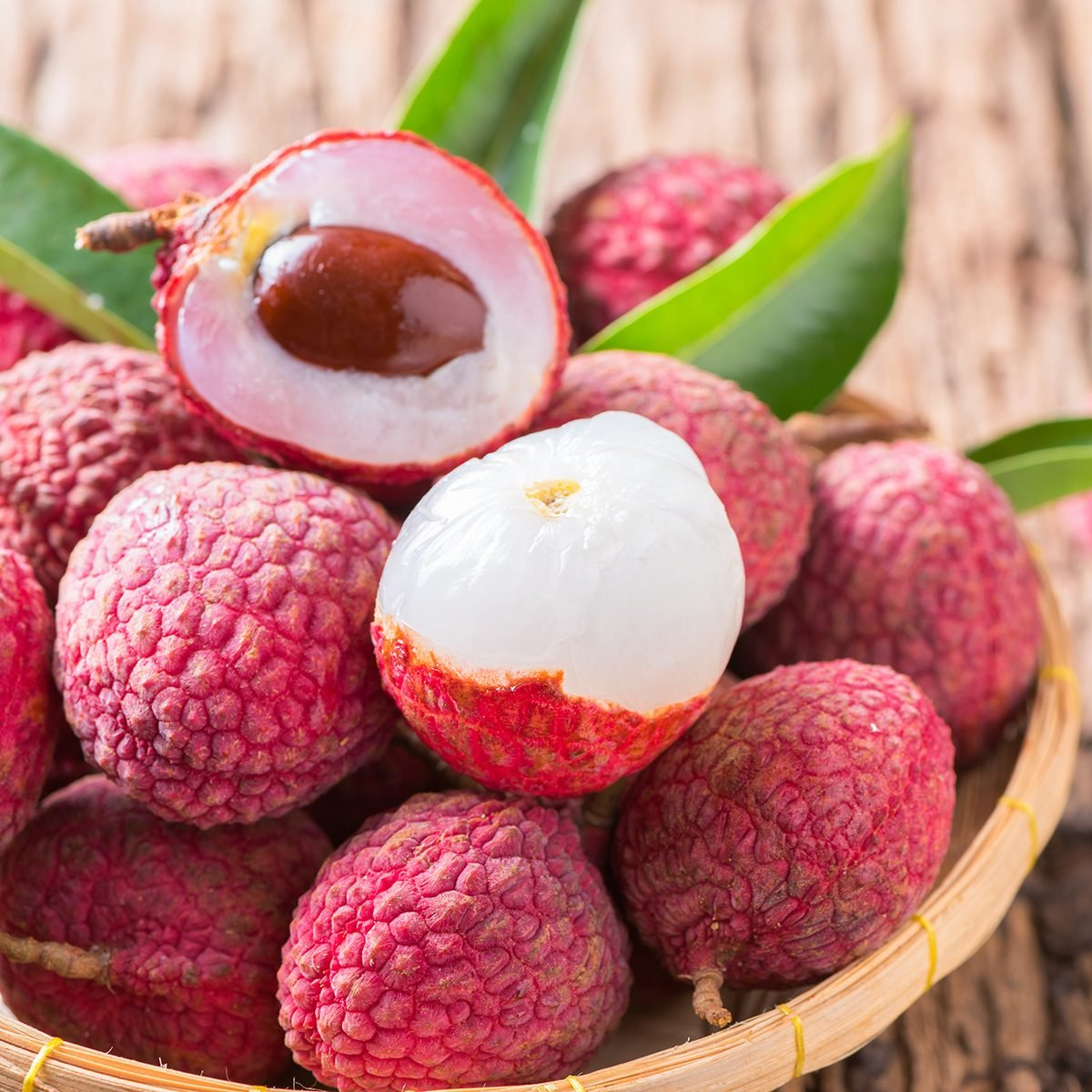 fresh-organic-lychee-fruit-shutterstock_671425801