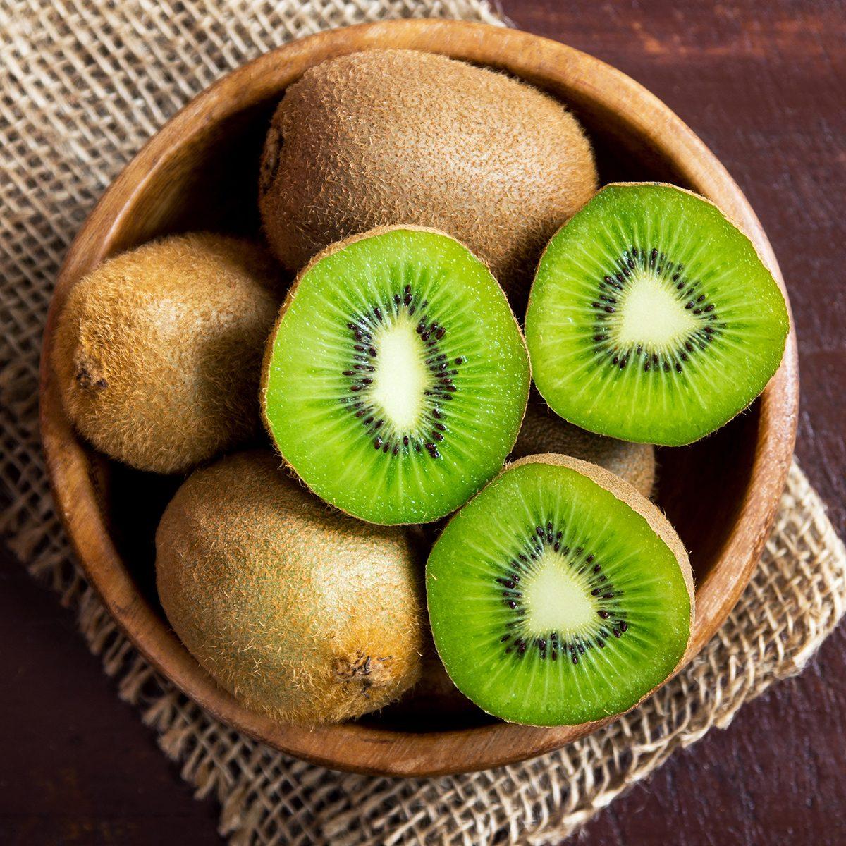 kiwi-fruit-shutterstock_546241963