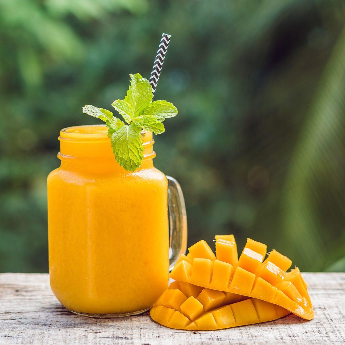 mango-smoothie-shutterstock_1007270005