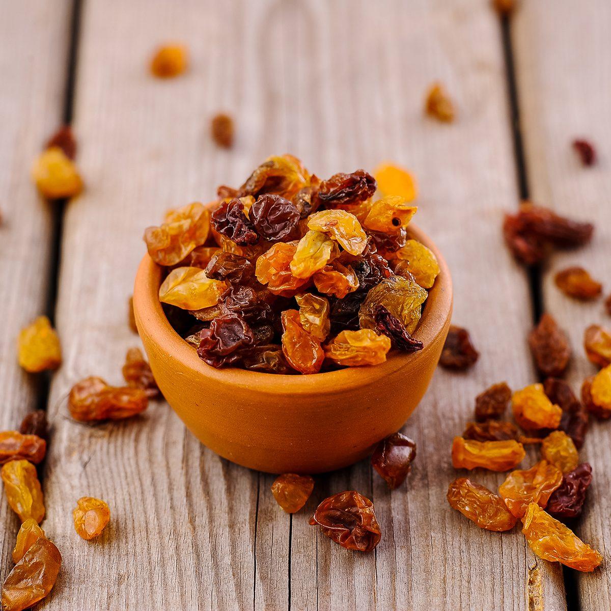 raisins-shutterstock_624794042