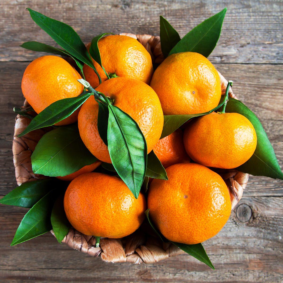 tangerines-oranges-mandarins-clementines-citrus-fruits-shutterstock_749282365