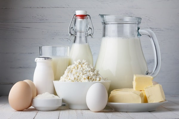 milk-and-dairy-products-for-breast-enlargement
