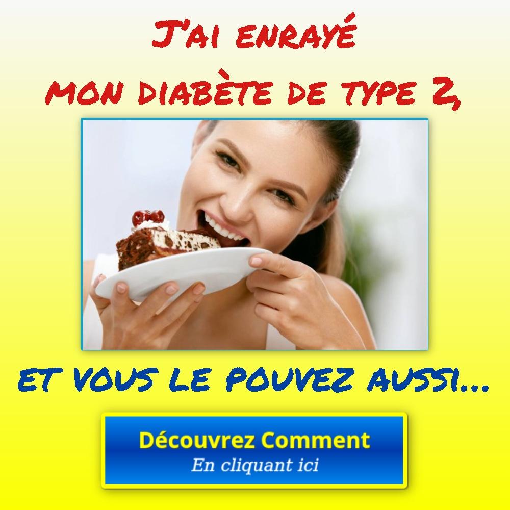 diabete-type-2