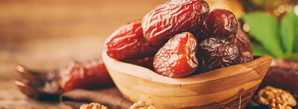 Can Diabetics Eat Dates