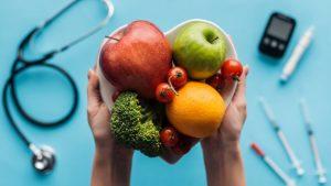 diabete-quel-est-le-meilleur-regime-alimentaire-selon-les-experts