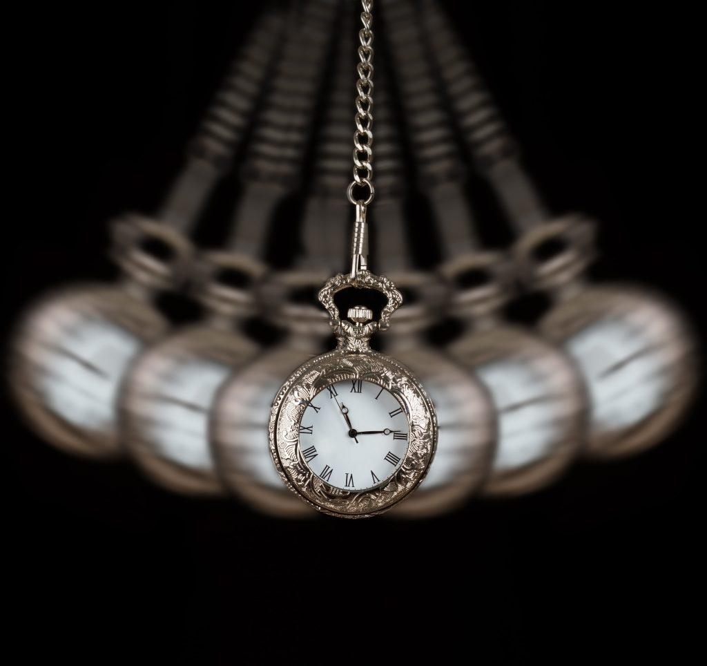 150817155338-hypnosis-pocket-watch