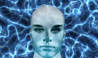 Know When Your Subconscious Mind Is Trying To Tell You Something – Good Health Planet
