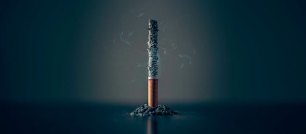 How Hypnosis Could Help You Quit Cigarettes For Good