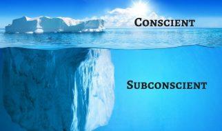 pouvoir-illimite-du-subconscient-1