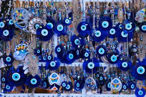 the-cultural-representation-of-the-evil-eye-in-morocco