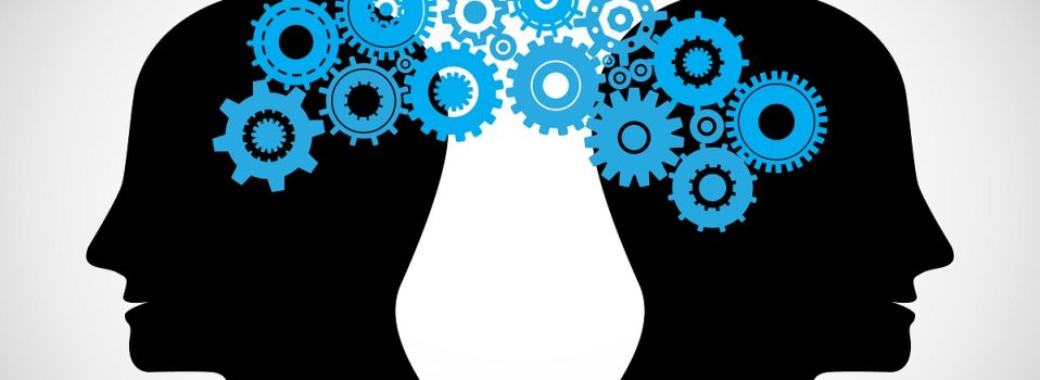 neuro-linguistische-programmierung_t