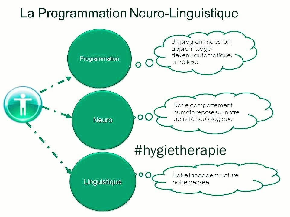 reprogrammer-son-cerveau