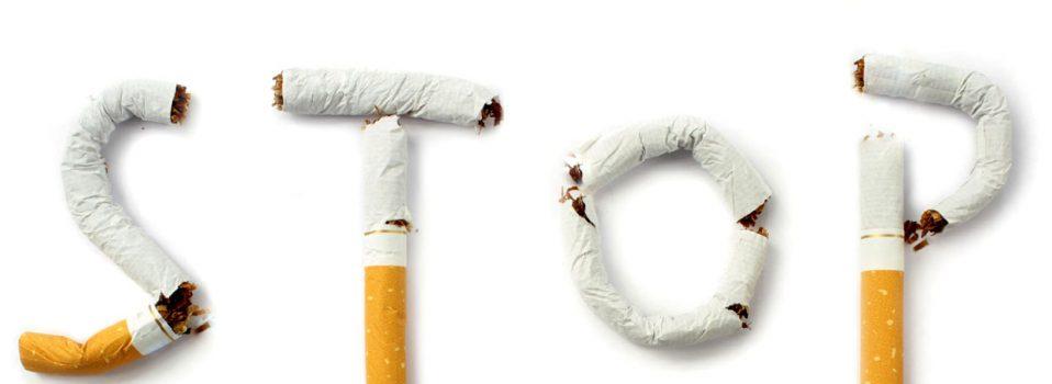 tabac-1